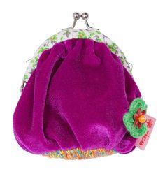 cute bag from Rice DK