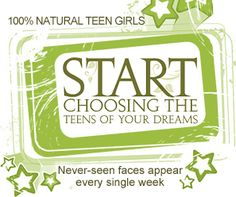 Nude Teen Photos - Nude Virgin Teens, Teen Nude Picture