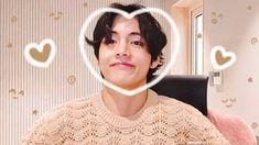 Jimin, Foto Jungkook, Bts Taehyung, Bff, Korean Language Learning, Bts Beautiful, Bts Playlist, Bts Korea, Bts Lockscreen