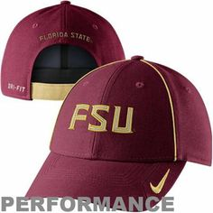 Official Florida State Seminoles Store 573cb35e7672