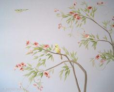 cherry blossom tree with birds2.jpg