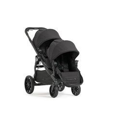 Shop for baby jogger city select lux at buybuy BABY. Buy top selling products like Baby Jogger® City Select® LUX Stroller and Baby Jogger® City Select® LUX Convertible Stroller with Second Seat. Tandem, Double Baby Strollers, Twin Strollers, City Select Lux, Convertible Stroller, Baby Transport, Baby Jogger City Select, Single Stroller, Jogging Stroller