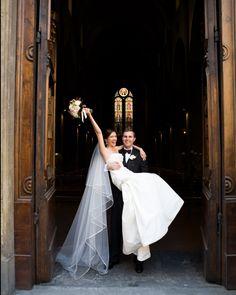 Wedding in Florence http://www.italia-celebrations.com