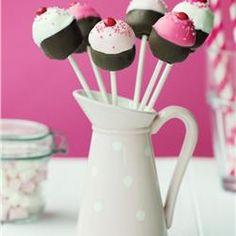 Τα πιο εύκολα σοκολατένια γλειφιτζούρια!