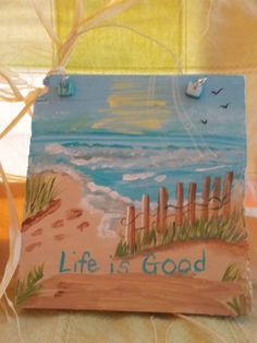 Check out this item in my Etsy shop https://www.etsy.com/listing/170502794/choose-life-is-good-2-different-small