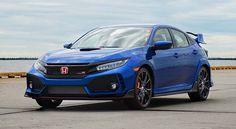 Primer Honda Civic Type-R para Estados Unidos a la venta en subasta - http://autoproyecto.com/2017/06/primer-honda-civic-type-r.html?utm_source=PN&utm_medium=Pinterest+AP&utm_campaign=SNAP