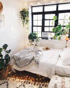 Dream room via @viktoria.dahlberg. #UOHome @UrbanOutfittersHome