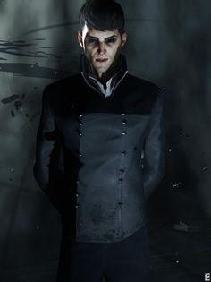 Dishonored 2 - Bild: 1341870 - FZ.se