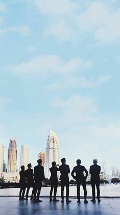 EXO in Dubai Universe lyrics Sehun, Exo K, Park Chanyeol, Exo Lockscreen, Wallpaper Lockscreen, Exo Album, Exo Members, K Idols, Great Photos