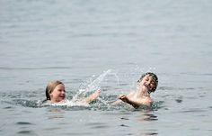 Record heat possible as summer arrives - advice for keeping cool while being energy efficient