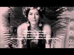 Lila Downs - Zapata se queda | Pecados y Milagros | Letra