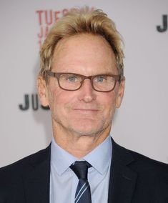 HAPPY 67th BIRTHDAY to JERE BURNS!! 10/15/21 Born Jere Eugene Burns II, American actor who has appeared in theatre productions and on television. He played the roles of ladies' man Kirk Morris on the television series Dear John, DIA psychiatrist Anson Fullerton on the television series Burn Notice, and Dixie Mafia middle-man Wynn Duffy on Justified.
