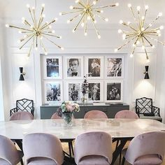 Some Interior Decorating Ideas For Better Living – Modern Home Furniture Dining Room Design, Dining Room Furniture, Home Furniture, Design Table, Plywood Furniture, Dining Area, Dining Room Table Centerpieces, Diy Table, Space Interiors