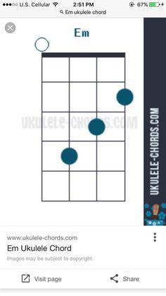 Ukulele ukulele tabs we are the crystal gems : 1000+ images about ukulele . on Pinterest | Ukulele chords, Steven ...