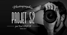 Projet 52 – 2015 – Mon bilan personnel