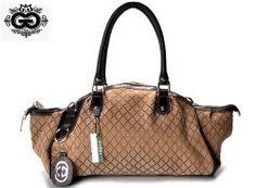 #GucciBags #Gucci Bags #Cheap Gucci Bags#Gucci HandBags