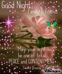 Good Night sister and all,have a peaceful sleep xxx❤❤❤✨✨✨🌙 Good Night Family, Good Night I Love You, Good Night Friends, Good Night Wishes, Good Night Sweet Dreams, Good Night Image, Good Morning Good Night, Evening Greetings, Good Night Greetings