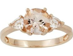 rose gold jewelry - Google Search