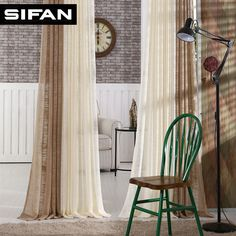 new japan solid tulle curtains for bedroom tulle window curtains for living room kitchen modern sheer