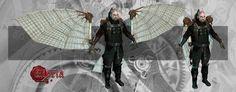 Developer Journals - Chronicles of Elyria