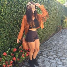 Image via We Heart It #girl #outfit #photography #tumblr #cute #perfect #beautiful