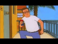 "16 Life Lessons Learned From ""King Of The Hill"""