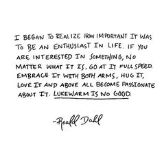 || even on your sleepiest days ✧ happy friday babes! || #bohobeachbabe #itsfriday #qotd #roalddahl