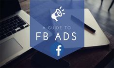 Fb Ads Guide: Steps to Create an Effective Facebook Ad - Tecteem