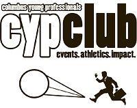 Columbus Young Professionals Kickball