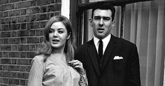 The notorious Reggie Kray was undoubtedly a killer - but despite his 'evil side', Gary Seaton says he should have been freed late in life