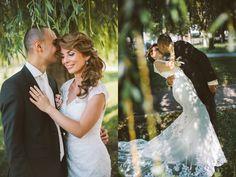 http://www.weddingfaeriesphotography.com/#/anamaria-cristian/