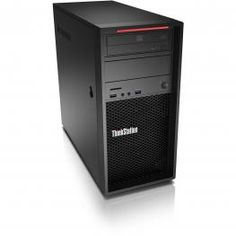 Lenovo - - Lenovo ThinkStation Workstation - 1 x Intel Xeon Quad-core Core), Black Server Memory, Computer Workstation, Disco Duro, Intel Processors, Shop Usa, Hdd, Windows 10, Chennai, Locker Storage