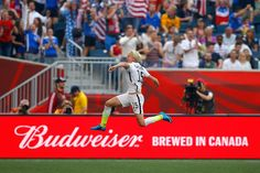 USA vs. Australia - Team USA's World Cup in 30 photos - Pictures - CBS News