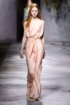 Cele mai bune 94 imagini din Fashion   Rochii, Stil și Modele