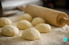 You can make gluten free pizza dough at home. Gluten free dough is also available at supermarkets and is easy to work with. Learn more about gluten free pizza dough and how to use it. Low Salt Recipes, Low Sodium Recipes, Bread Recipes, Cooking Recipes, Cooking Tips, Cooking Classes, Pizza Recipes, Lunch Recipes, Paleo Recipes
