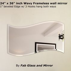 0f5a6b3f1142 38 Best Mirror Ideas images