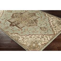 Tracy TRAC with colors Khaki, Khaki/Cream/Taupe/Camel/Olive/Butter/Tan. Hand Tufted Wool Medallions and Damask made in India Wool Area Rugs, Wool Rug, Damask Rug, Transitional Area Rugs, Carpet Stains, Color Khaki, Rug Cleaning, Accent Furniture, Online Home Decor Stores