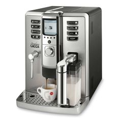 Italian Espresso, Espresso Shot, Best Espresso, Italian Coffee, Espresso Coffee, Best Coffee, Breville Espresso, Espresso Drinks, Turkish Coffee