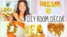 Diy How To Decorate Your Room Mega Diy Pinterest Diy