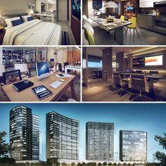 Lançamento: TIME JARDIM DAS PERDIZES JARDIM DAS PERDIZES - SP 38 a 83 m² de área útil 1 a 2 dormitórios | 1 a 2 vaga | 1 banheiro O empreendimento proporciona a você a oportunidade de morar e trabalhar em uma das melhores regiões de São Paulo. 📞 (11) 3067-0500 #salascomericiais #trabalho #residencial #comercial #apartamentos