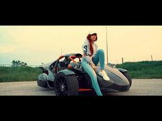 Haley Smalls - Dopamine (Music Video) - YouTube Music Mix, Rap Music, Capricorn Personality Traits, Hip Hop, Types Of Music, Itunes, First Love, Music Videos, Album