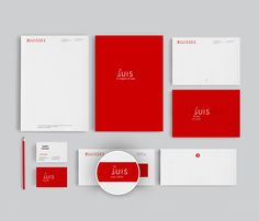 3Suisses (new visual identity) on Behance