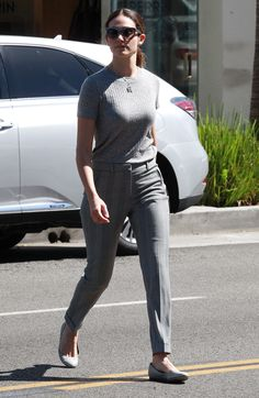Emmy Rossum - Out and about in Beverly Hills - 09/30/15