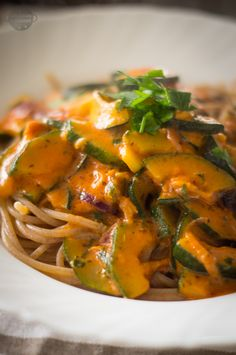 Grill Party, Vegetarian Recipes, Healthy Recipes, Ratatouille, Cooking Time, I Foods, Thai Red Curry, Grilling, Recipies