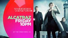 Televisual | Watch | IdeaFixa