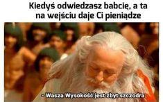 Funny Mems, Komodo Dragon, Zero Two, Quality Memes, True Memes, History Memes, I Cant Even, Best Memes, Haha