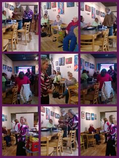 HUD home buyer class at Paper Tiger Coffee Roaster, taught by Julie Baldino with Front Door Realty. Julie is a local listing broker selling HUD homes. Hud Homes For Sale, Local Listings, Class Schedule, Home Buying, Coffee Shop, Events, Teaching, Education, Paper