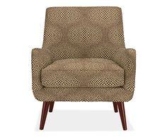 Room & Board - Quinn Chair