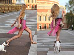 Oh My Love (by Aleksandra Boyarova) http://lookbook.nu/look/3585273-Oh-My-Love
