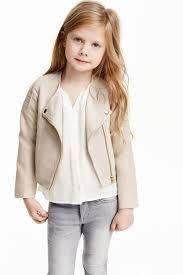 Resultado de imagen para Fashion casual ropa para niñás 6 años